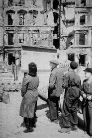 Stalingrad, la plus grande bataille de la plus grande des guerres