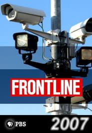 Frontline - Season 33 Season 25