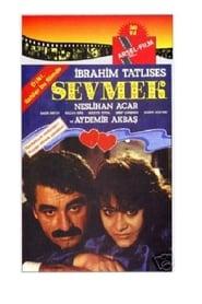 Sevmek 1985