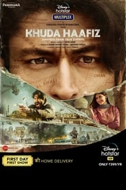 Khuda Haafiz (2020) Hindi | x264 HS WEB-DL | 1080p | 720p | Download | Direct Link