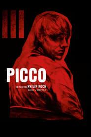 Picco (2011)