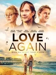 Love Again (2014)