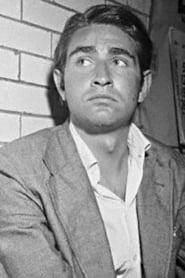 Edward G. Robinson Jr.