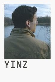 Yinz (2019)