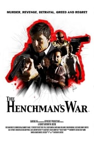 Poster of The Henchman's War
