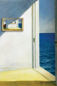 by Hopper (2020)