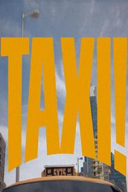 Taxi! (2020) Cda Zalukaj Online