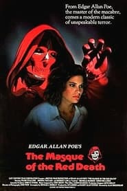 The Masque of the Red Death (1989)