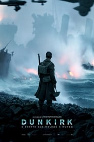 Dunkirk - HD 720p Dublado