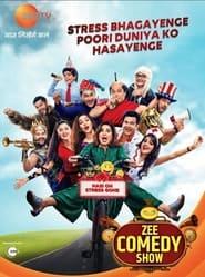 Zee Comedy Show 2021