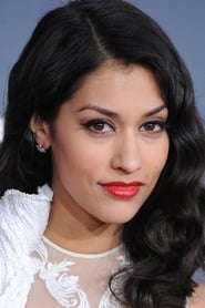 Photo de Janina Gavankar Diana Thomas