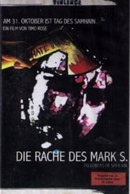 Die Rache Des Mark S. 1997