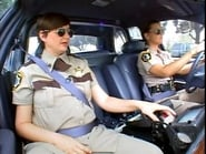 Reno 911! Season 4 Episode 1 : Wiegel's Pregnant