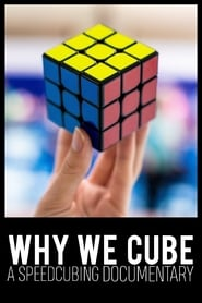 Why We Cube