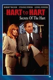 Hart to Hart: Secrets of the Hart (1995)