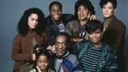 Cosby Show en streaming