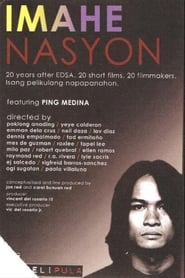 Imahe Nasyon 2006