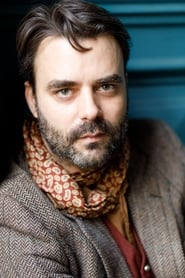 Profil de Giovanni Morassutti