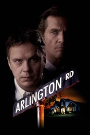 Gucke Arlington Road