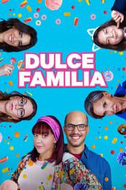 Dulce familia [2019]