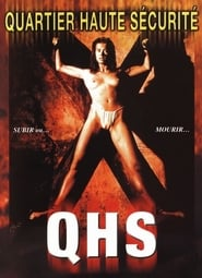 QHS - Quartier haute sécurité 1991