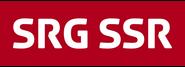 SSR SRG Idée Suisse