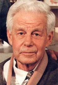 Richard Pearson, personaje Vicar of Marlott