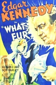 What Fur 1933