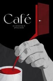 Coffee (2021)