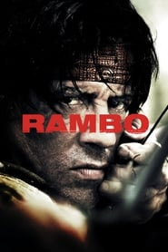 Rambo 4: Regreso al infierno (2008) | Rambo IV: To Hell and Back |