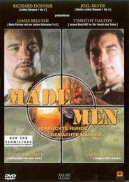 Made Men (1999)