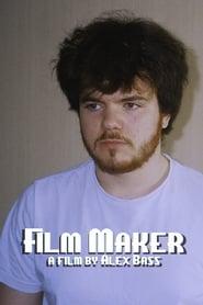 Film Maker (2019)