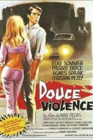 Dolce violenza 1962