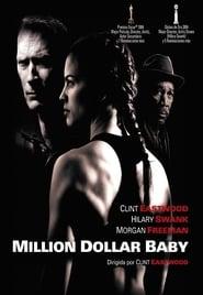 Ver Million Dollar Baby