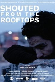 Shouted from the Rooftops (2017)