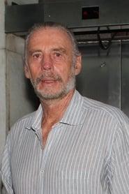 Peliculas Victor Bo