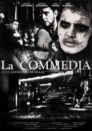 La Commedia 2013