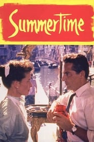 Locuras de verano / Summertime