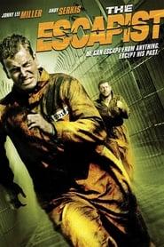 ดูหนัง The Escapist (2002) แหกด่านหนีคุกนรก