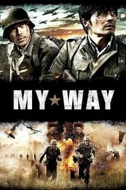 My Way 2011 HD | монгол хэлээр