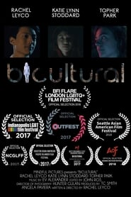 Bicultural 2017