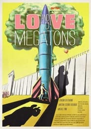 Love and 50 Megatons 2020