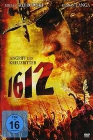 1612: Angriff Der Kreuzritter (2007)