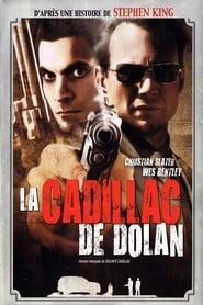 Regarder La Cadillac de Dolan