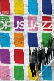 NY Export: Opus Jazz 2010