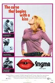 Stigma (1972)