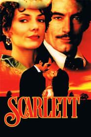 Scarlett Sezonul 1