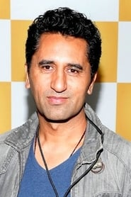 Cliff Curtis - Regarder Film en Streaming Gratuit