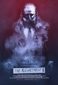 The Reenactment (2021)