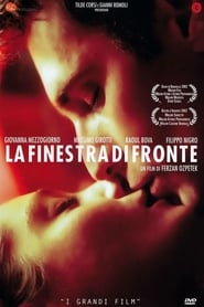 Image La finestra di fronte  [STREAMING ITA HD]